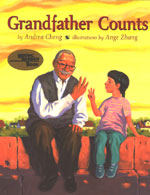 Grandfather Counts (Hardbound Edition)