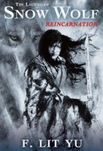 Our Wuxia Novels