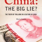China: The Big Lie?