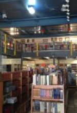 The China Books Showroom