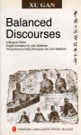 Balanced Discourses