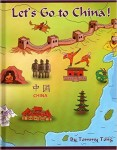 China for Children: Let's go to China