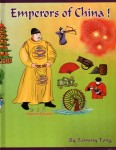 China for Children: Emperors of China
