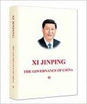 Xi Jinping: The Governance of China Vol. 2 (Paperback)