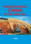 Understanding China in the New Era (PDF delivery only)