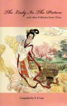 The Lady in the Picture and other Folktales from China